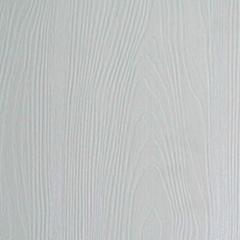 十大环保板材新西兰智阁生态板银丝橡木