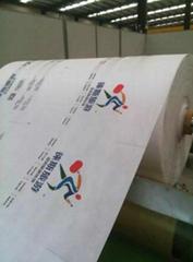 長沙環保袋訂做廠家