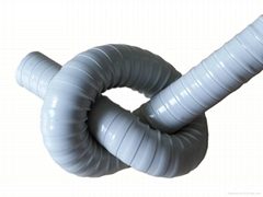 Pvc pipe products plastic end cover diytrade