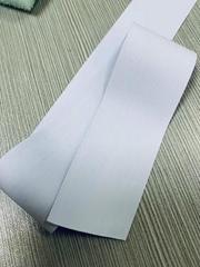 硫化橡胶线