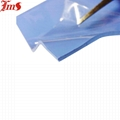 Silicone Rubber Electric Heating Cooling
