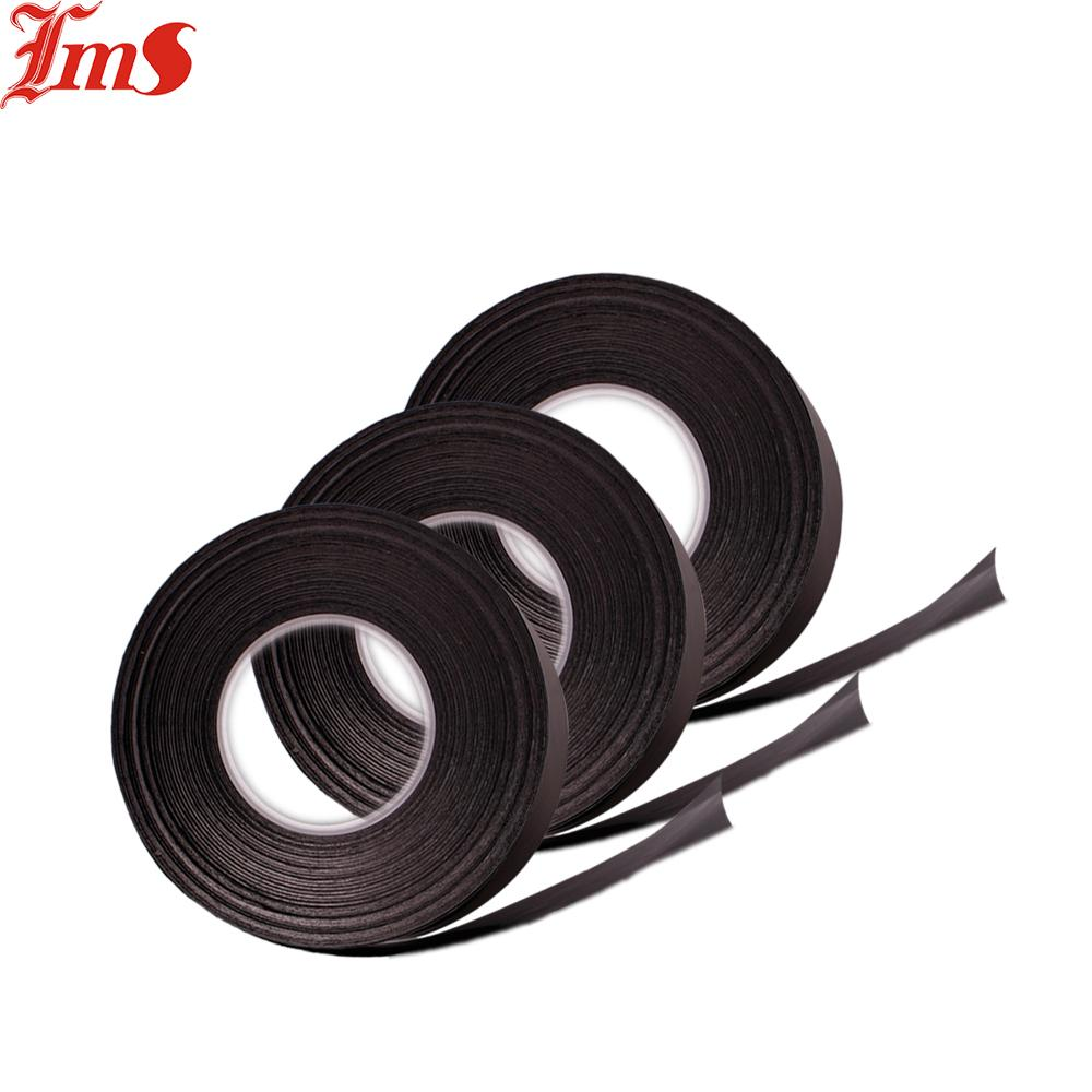 High Thermal Conductivity Carbon Synthetic Artificial Flexible Graphite Sheet 4