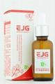 EJG Mandelic Acid Extracts 12%