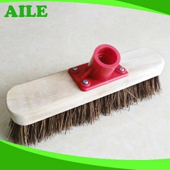 Warehouse Cleaning Industrial Broom
