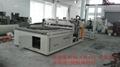 电热式橡胶熔接机|橡胶熔接机厂