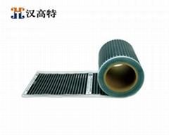 镇江市地暖安装公司