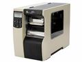 供應廈斑馬ZEBRA 110XI4 600dpi 工業型條碼打印機 5