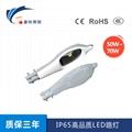 IP65高品質LED路燈