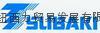 椿本TSUBAKI减速机链条