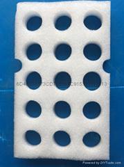 濟南珍珠棉