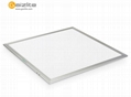 36W Slim LED Panel 600x600 Square
