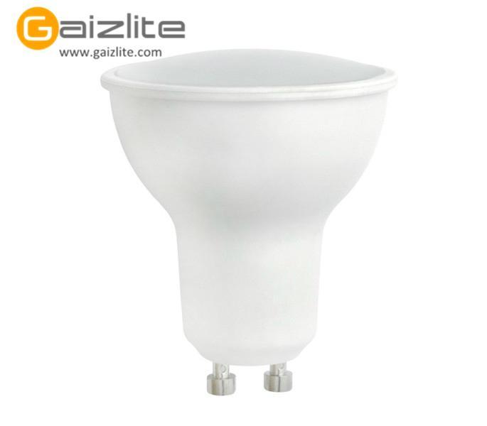 LED GU10 5W SMD Spot Energy Saving Home Lighting 1