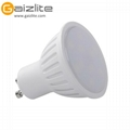 LED GU10 5W SMD Spot Energy Saving Home
