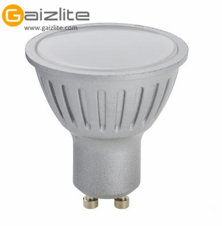 LED GU10 7W SMD Spot Energy Saving Home Lighting 1