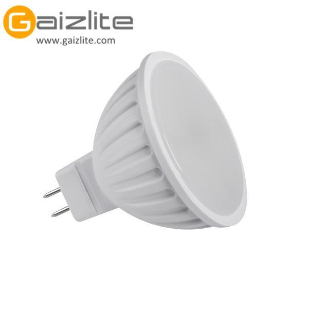 LED MR16 5W SMD Spot Energy Saving Home Lighting 1