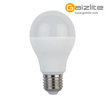 LED A60 bulb 10W 170-265V E27 base for home lighting 1