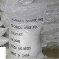 Ammonium Chloride 2