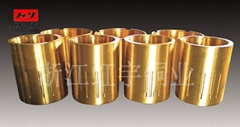 Top quality cone crusher bronze bushing
