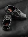 赛固安全鞋