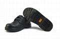 供应赛固安全鞋耐高温