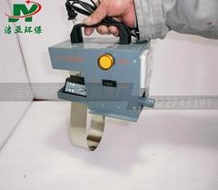 洁亚厂家供应JY-50T型CNC机床撇油机
