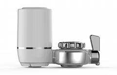 家用净水器 倍益清水龙头净水器厨房家用净水器OEM厂家