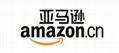 深圳發FBA到德國亞馬遜倉庫頭程服務 2