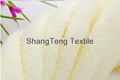 2016 New product Bamboo fiber towel high quality face towe