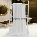 2016 hot sale high quality hotel hand towel promotion
