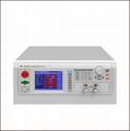接地電阻測試儀 1
