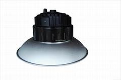 100W LED工礦燈