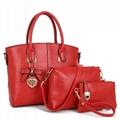 hot trends custom designer handbags 2016 handbag women bags online shopping leat 1