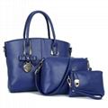 hot trends custom designer handbags 2016 handbag women bags online shopping leat 2