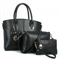 hot trends custom designer handbags 2016 handbag women bags online shopping leat 3