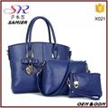 hot trends custom designer handbags 2016 handbag women bags online shopping leat 4