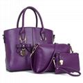 hot trends custom designer handbags 2016 handbag women bags online shopping leat 5