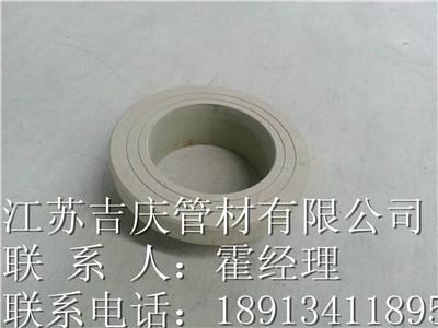 PPH墊環 2
