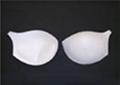 胸围杯专用胶.