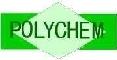 宝进特殊粘合剂公司---*创新型*0%VOC环保白胶*