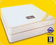 PU Foam Spray Adhesive