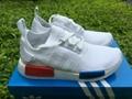 Adidas NMD sport Shoes hot sale 1:1