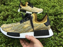Adidas NMD sport Shoes hot sale 1:1 adidas shoes cheap