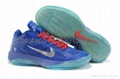 Nike Zoom Hyperfuse shoes all kinds of