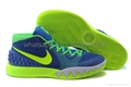 Nike Kyrie Irving 1 Shoes wholesale sneakers basketball shoes hot sell 4