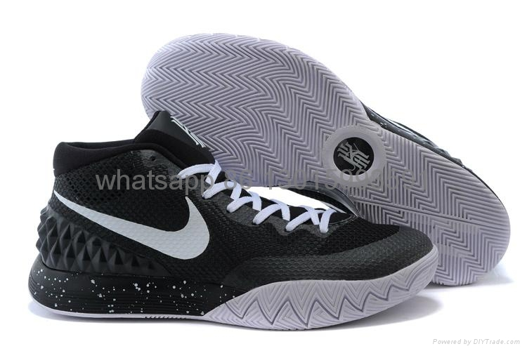 Nike Kyrie Irving 1 Shoes wholesale sneakers basketball shoes hot sell 10