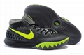 Nike Kyrie Irving 1 Shoes wholesale sneakers basketball shoes hot sell 12