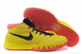 Nike Kyrie Irving 1 Shoes wholesale sneakers basketball shoes hot sell 15