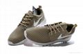 Nike Roshe Run men sport shoes
