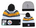 NFL Beanies wholesale 2016 winter new
