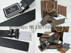 Belts Series 1:1quality Armani boss lv gucci mk lee levis wholesale